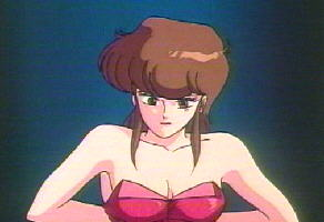 bubblegum-crisis-konya-wa-hurricane-video-03