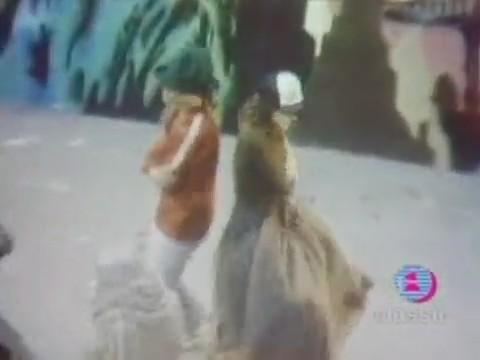 buffalo-gals-malcolm-mclaren-video