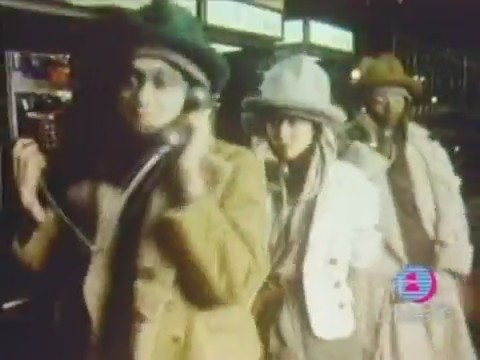 buffalo-gals-malcolm-mclaren-video