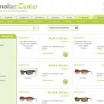 Crítica a Camaltec Center y Pixmanía