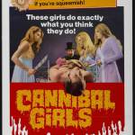 cannibal girls 1973 mujeres canibales terror