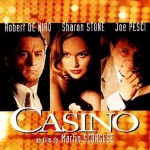 casino-martin-scorsese-robert-de-niro-sharon-stone-joe-pesci