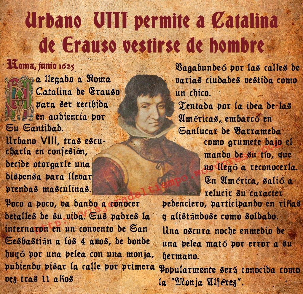catalina-erauso-hombre-mujer