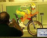 ciclismo_tunel_viento_tecnologia