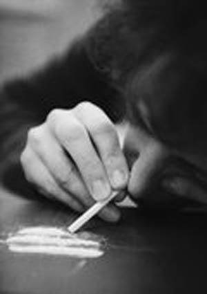 cocaina-billetes-esnifar