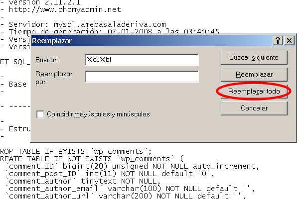 corregir-indexar-entradas-buscadores
