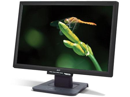 cristal-liquido-monitor-lcd-black