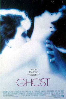 ghost-demi-moore-patrick-swayze-tony-goldwyn-whoopi-goldberg