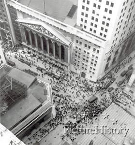 gran-depresion-wall-street-nueva-york-new-york