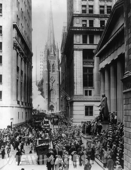 gran-depresion-wall-street-nueva-york