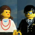 grease-lego-summer-nights-travolta