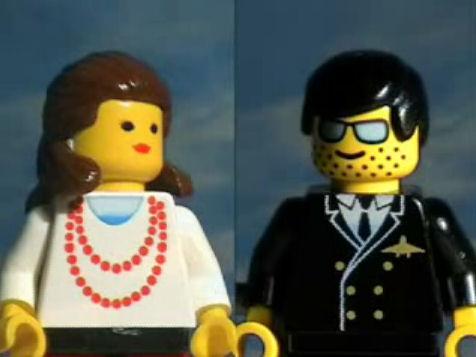 grease-lego-summer-nights-travolta
