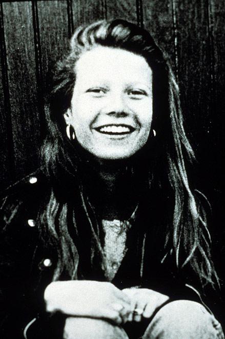 gwyneth-paltrow-1990