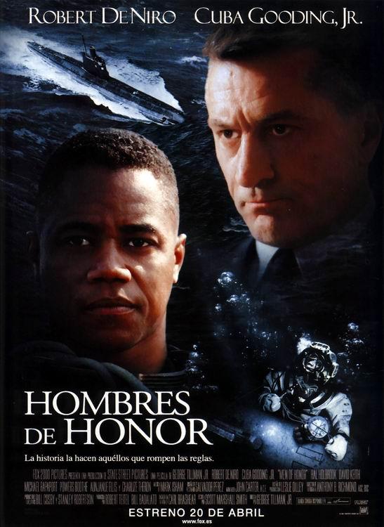 hombres-de-honor-cartel
