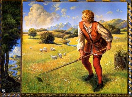 ilustraciones-cuentos-historias-imagenes-campo-arando