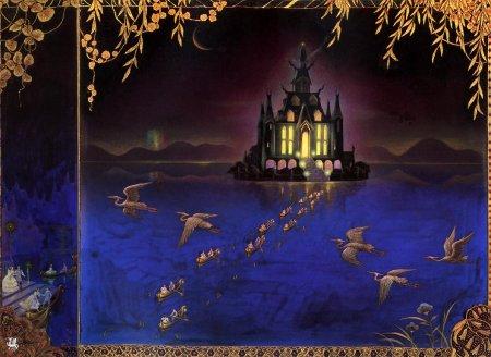 ilustraciones-cuentos-historias-imagenes-castillo-hijas-barcas