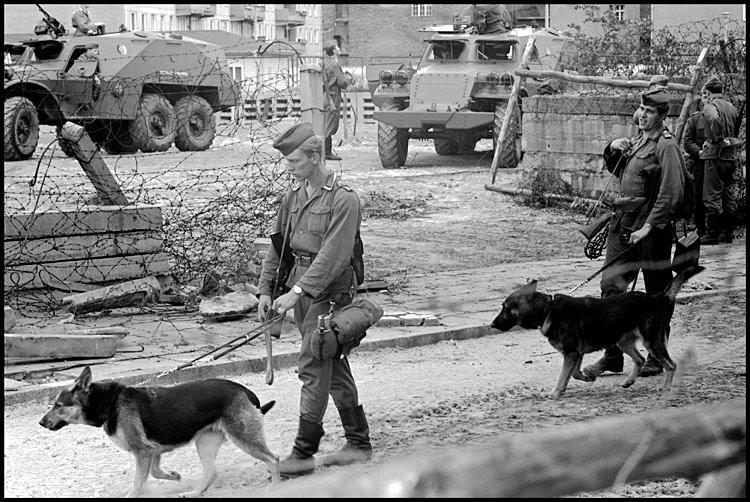 imagenes-fotos-fotografias-guerra-violencia-soldados