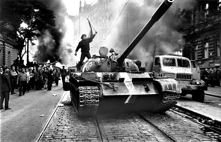 imagenes-fotos-fotografias-guerra-violencia-tanque