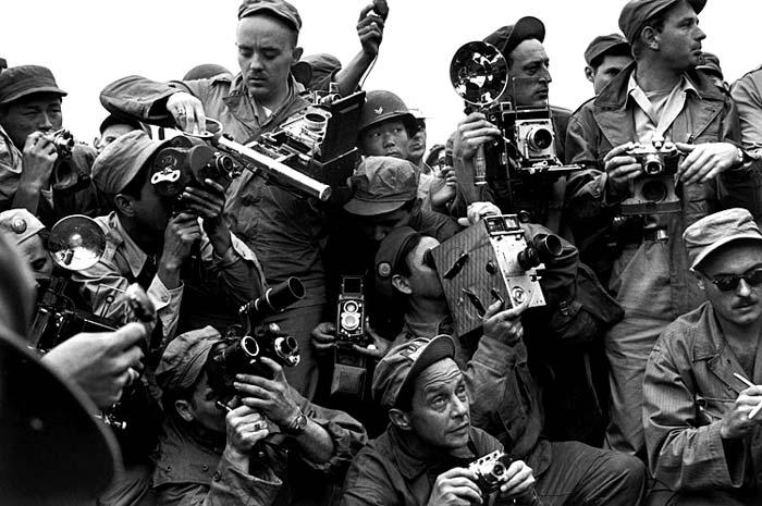 imagenes-fotos-fotografias-guerra-violencia