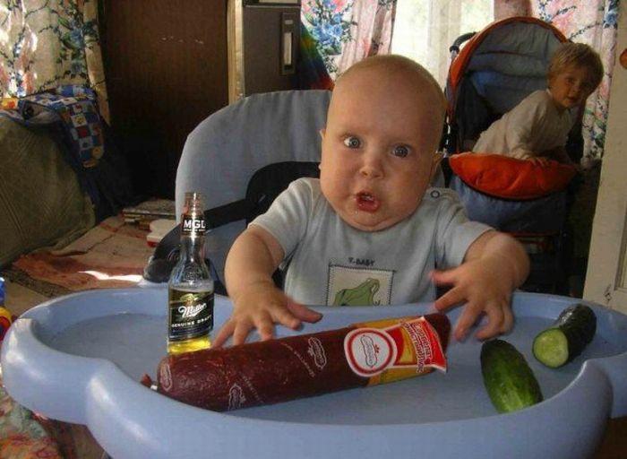 imagenes-graciosas-bebe