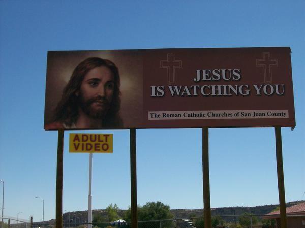 imagenes-graciosas-jesus-video-adulto