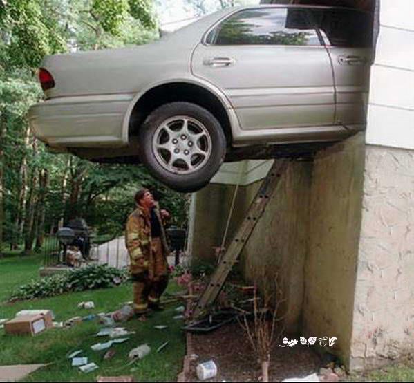 imagenes-sorprendentes-coche-accidente