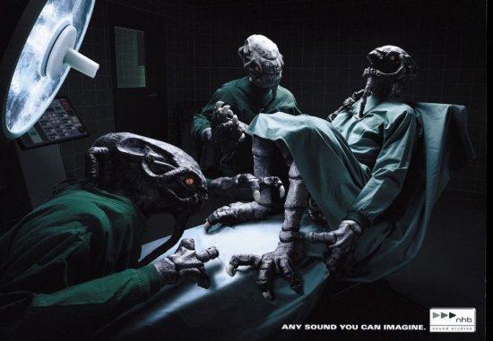 imagenes-sorprendentes-parto-alien