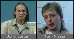 john-lotter-tom-nissen