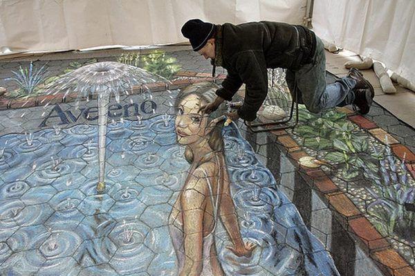 julian-beever-tiza-suelo-arte-dibujos-02