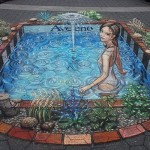 julian-beever-tiza-suelo-arte-dibujos-04