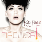katy perry Firework single