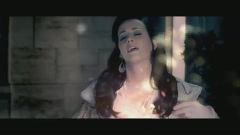katy-perry-firewok-video
