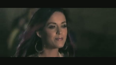 katy-perry-firewok-video