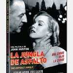 la-jungla-de-asfalto-the-asphalt-jungle-dvd