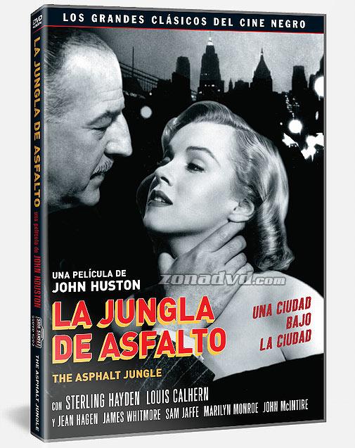la-jungla-de-asfalto-the-asphalt-jungle-dvd