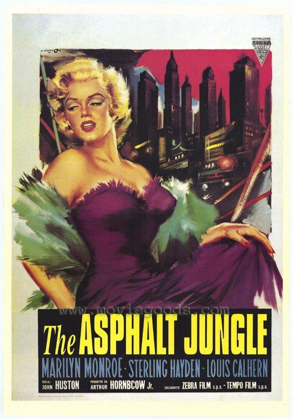 la-jungla-de-asfalto-the-asphalt-jungle