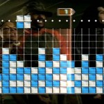 lumines-pc-2