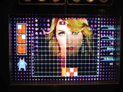 lumines-pc