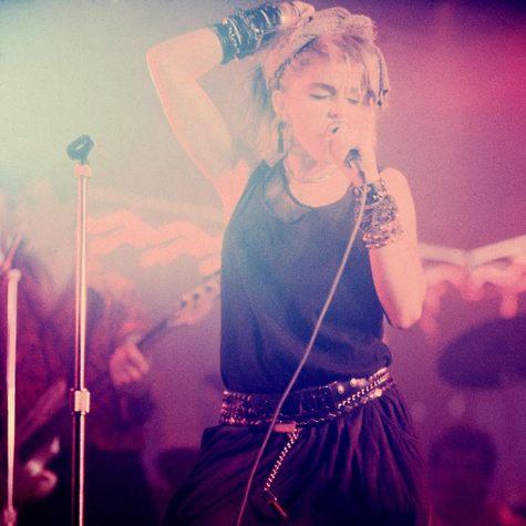 madonna-1983-nueva-york-new