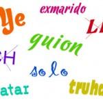 ortografia-cambios-2010