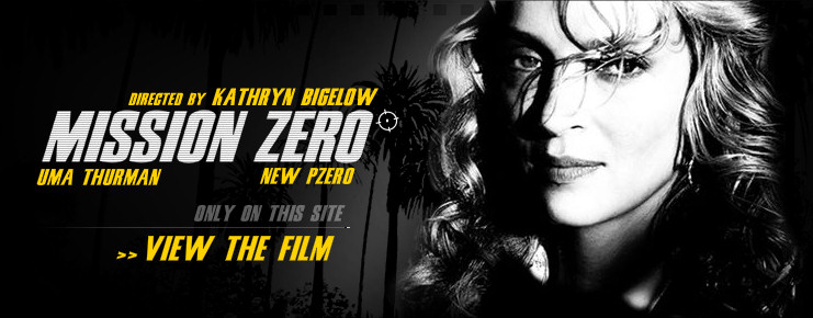 pirelli-film-mission-zero-uma-thurman-2007