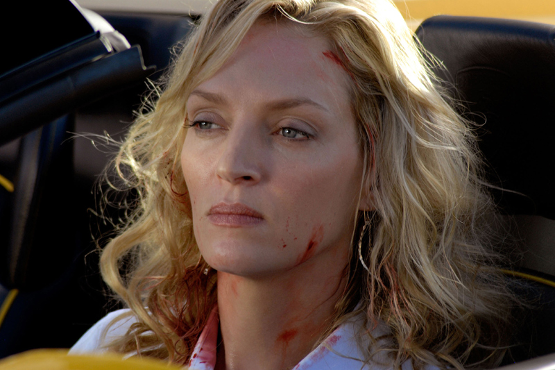 pirelli-film-mission-zero-uma-thurman-sangre