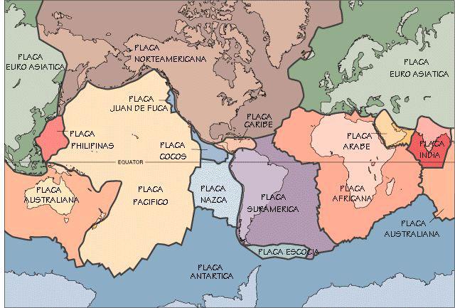 placas_tectonicas_tierra