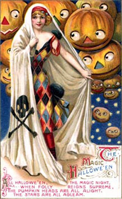 postales-halloween-antiguas-Schmucker