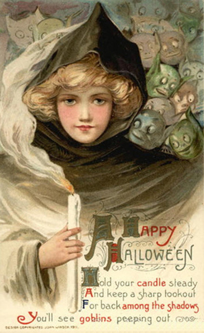 postales-halloween-antiguas-Schmucker