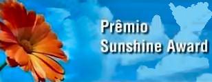 premio-sunshine