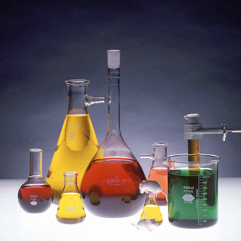 quimica-probetas-tubos