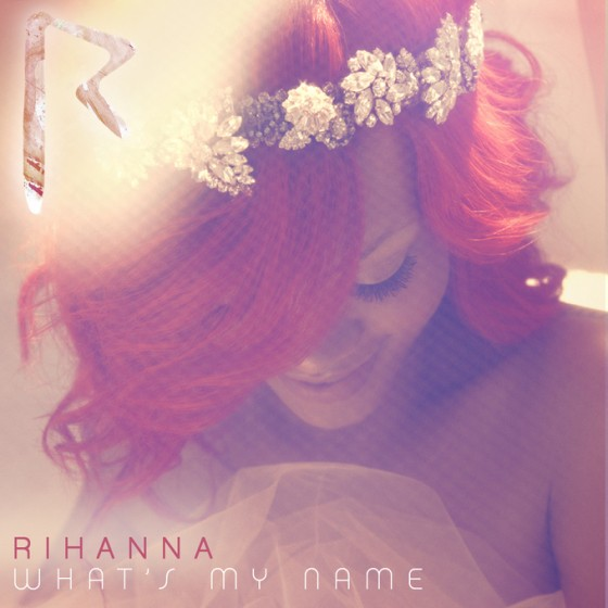 rihanna-whats-my-name-official-single-cover