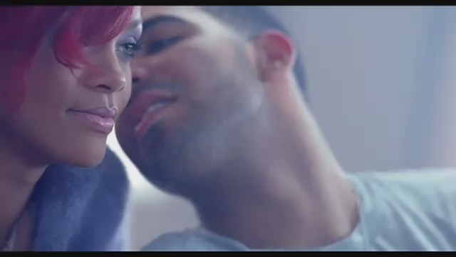 rihanna-whats-my-name-video