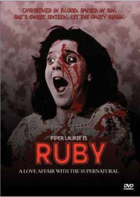 ruby-poster-1977-pelicula-terror